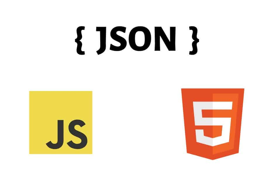 How to Fetch and Display JSON Data in HTML Using JavaScript