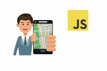 Mobile Apps with JS feat